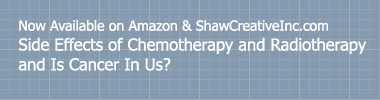 Books from 21st Century Therapeutics